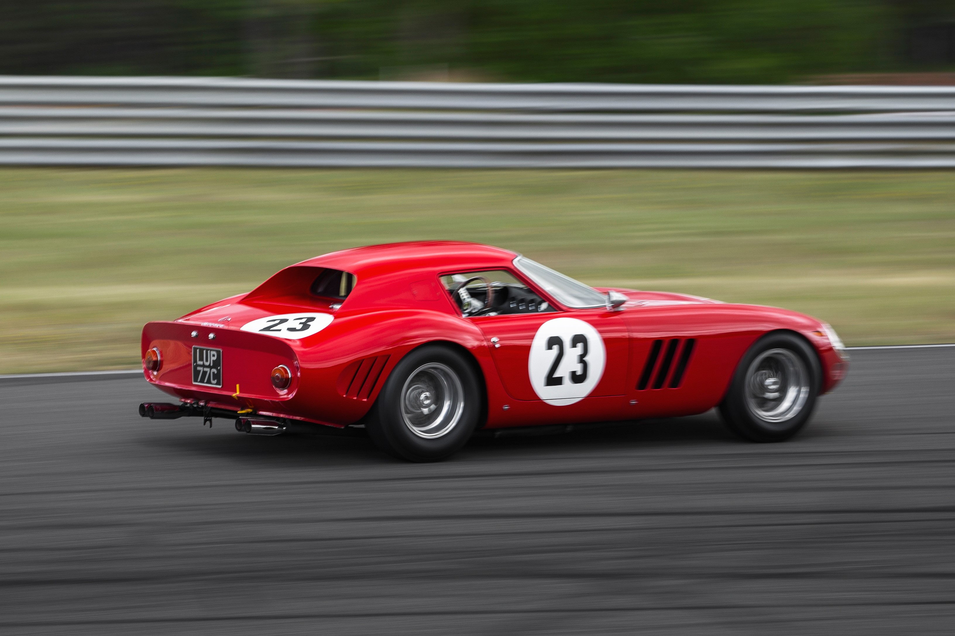 THE-MOST-VALUABLE-CAR-EVER-OFFERED-AT-AUCTION---1962-FERRARI-250-GTO-TO-HEADLINE-RM-SOTHEBY-S-FLAGSH