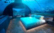 conradhotel,bespoke,tour,korealuxuryregistry