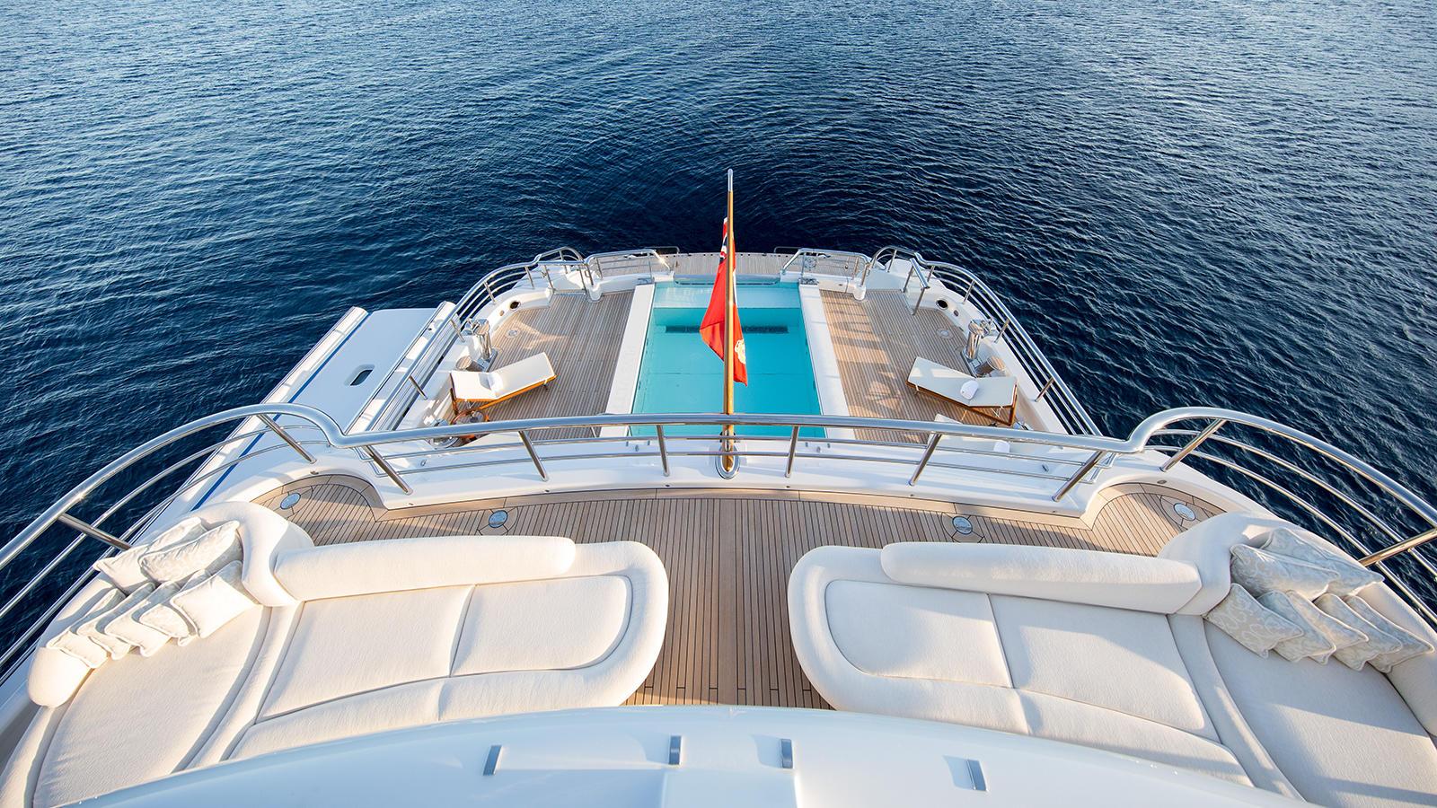 I5XymhqTcuRKYdebpq9g_Plvs-Vltra-Amels-LE242-yacht-aft-deck-credit-Jeff-Brown-1600x900