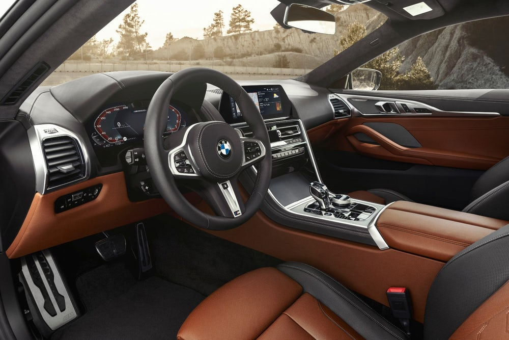 2019-bmw-8-series-coupe-7