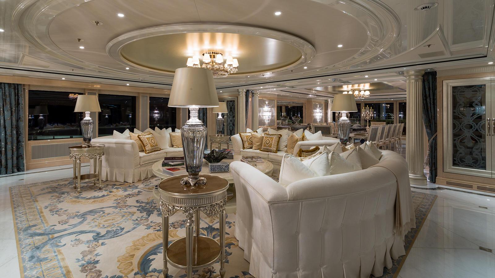 lxgIOPUhTWmrJRFCPgIE_Plvs-Vltra-Amels-LE242-yacht-main-deck-saloon-credit-Jeff-Brown-1600x900