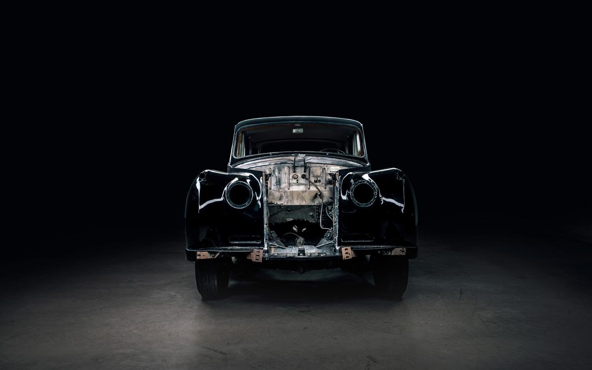 rolls-royce-phantom-v-03
