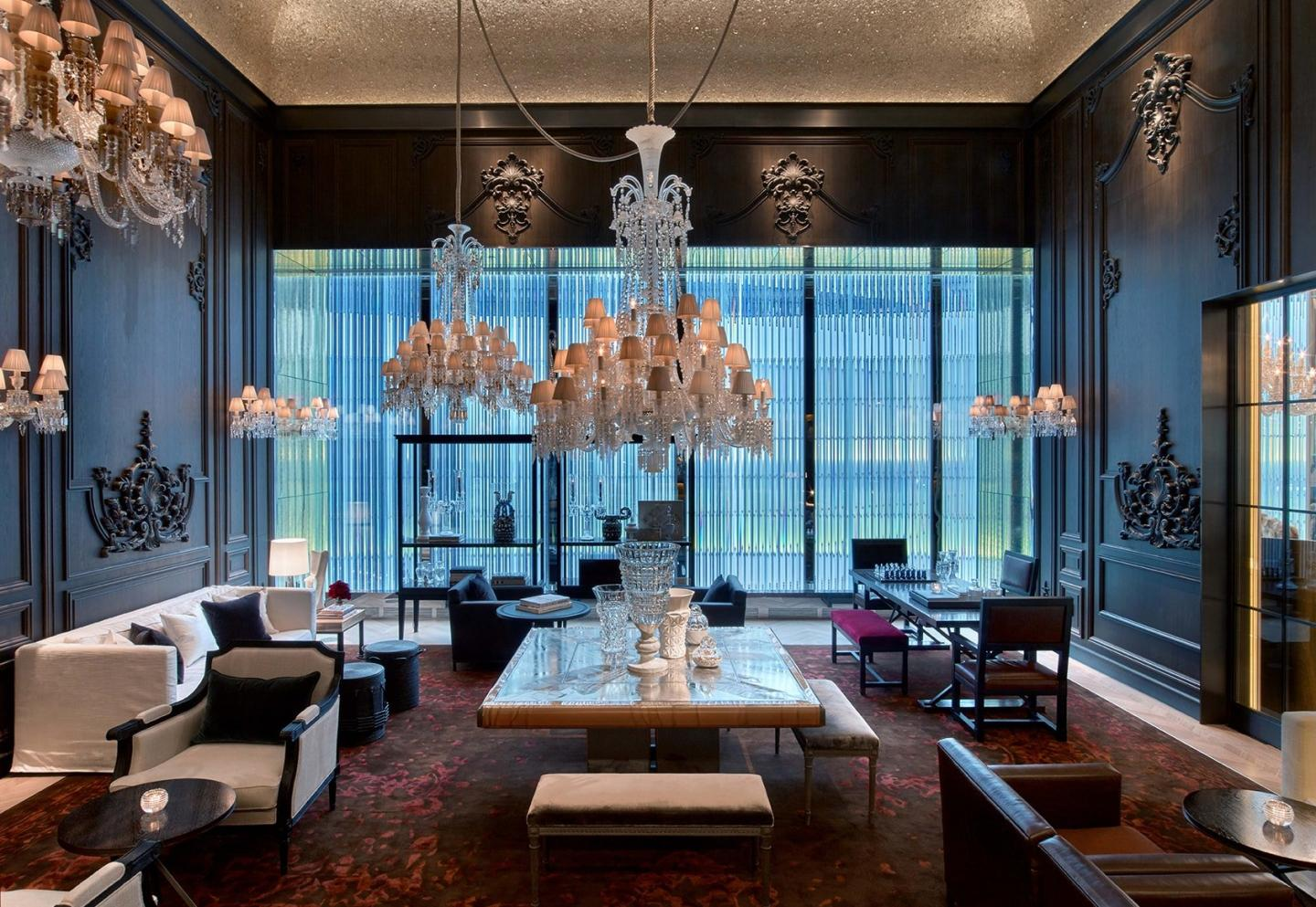 baccarat_hotel_nyc_march_2015_37-min
