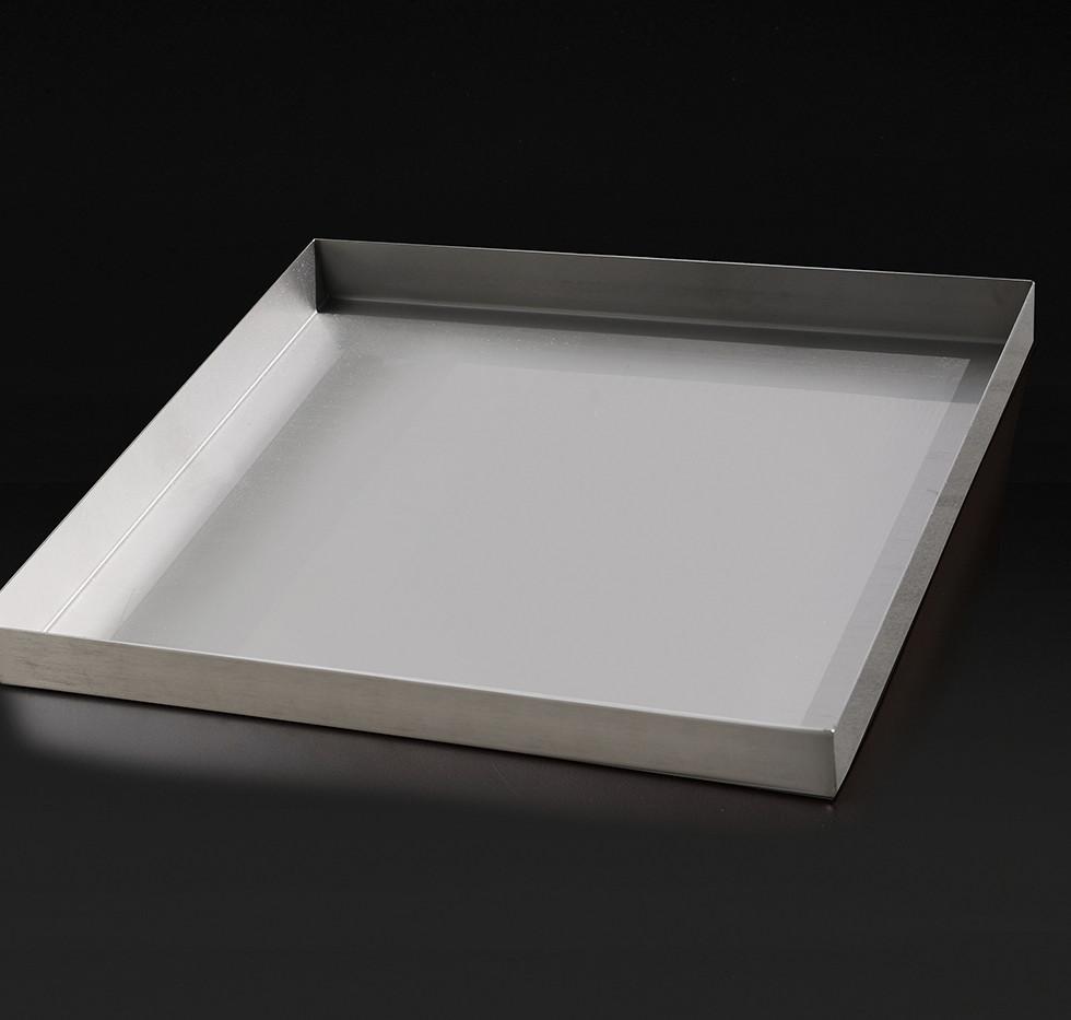 DX 1000 SALTAIR SALT TRAY