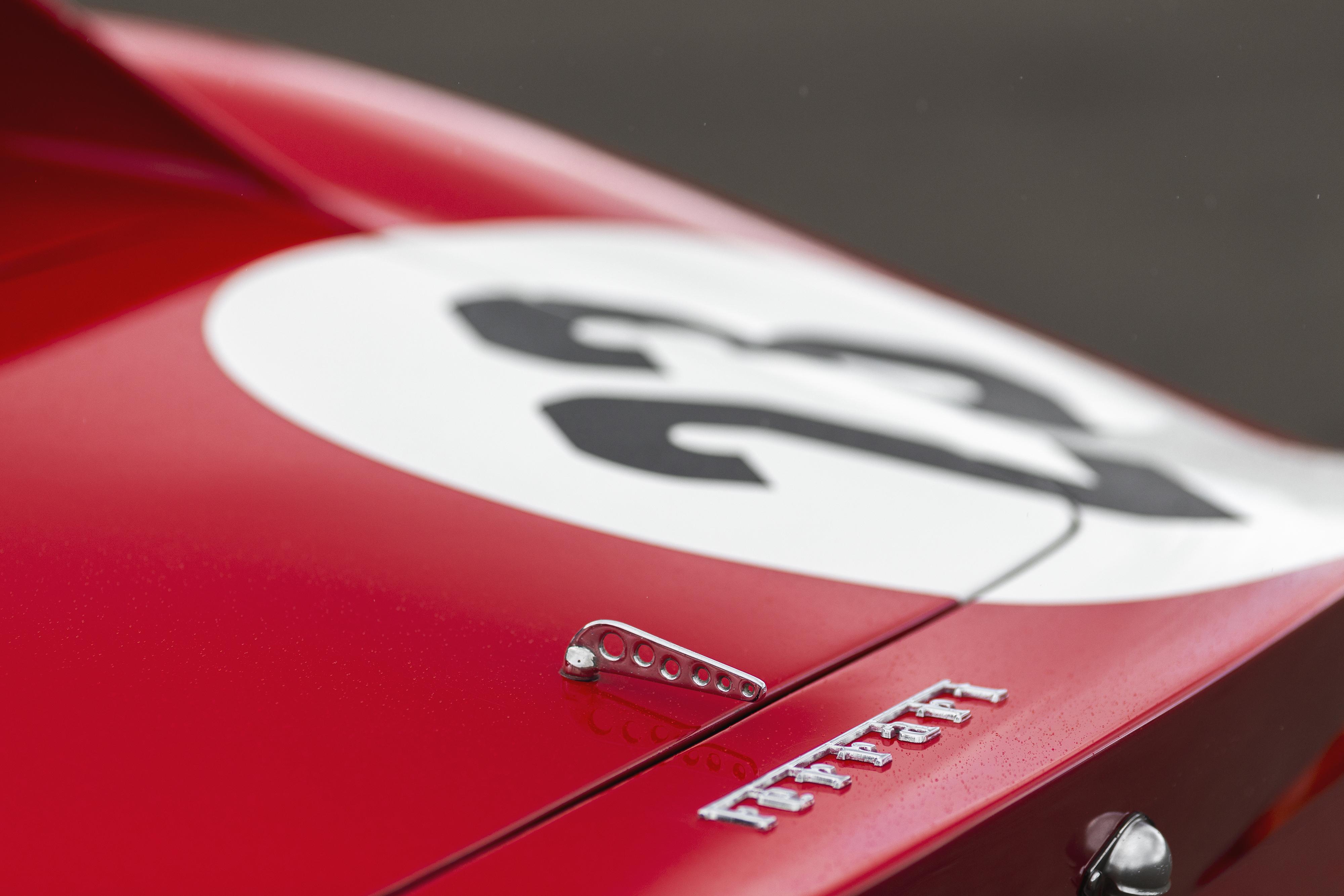 1962-Ferrari-250-GTO-by-Scaglietti_12