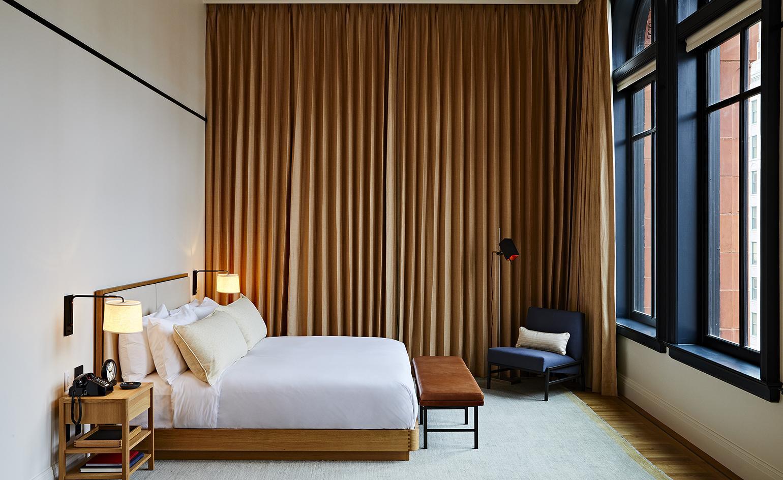 shinola-hotel-1
