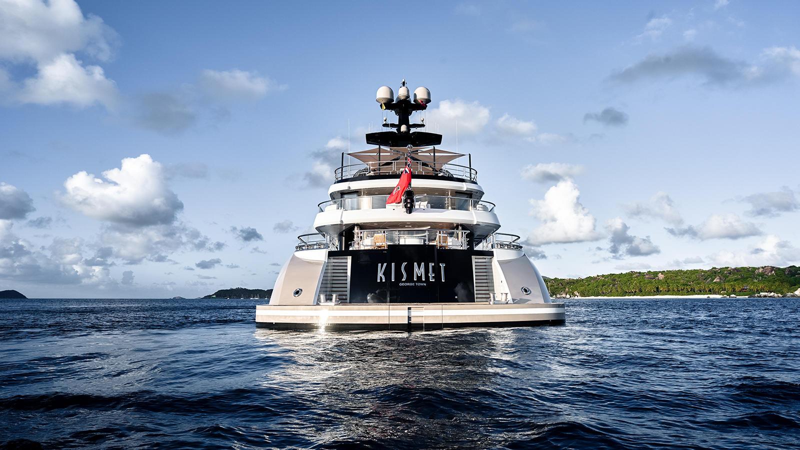 YG4jBk84SRCdZSmS3DhI_Kismet-super-yacht-lurssen-shahid-khan-95-metres-credit-guillaume-plisson-aft-v