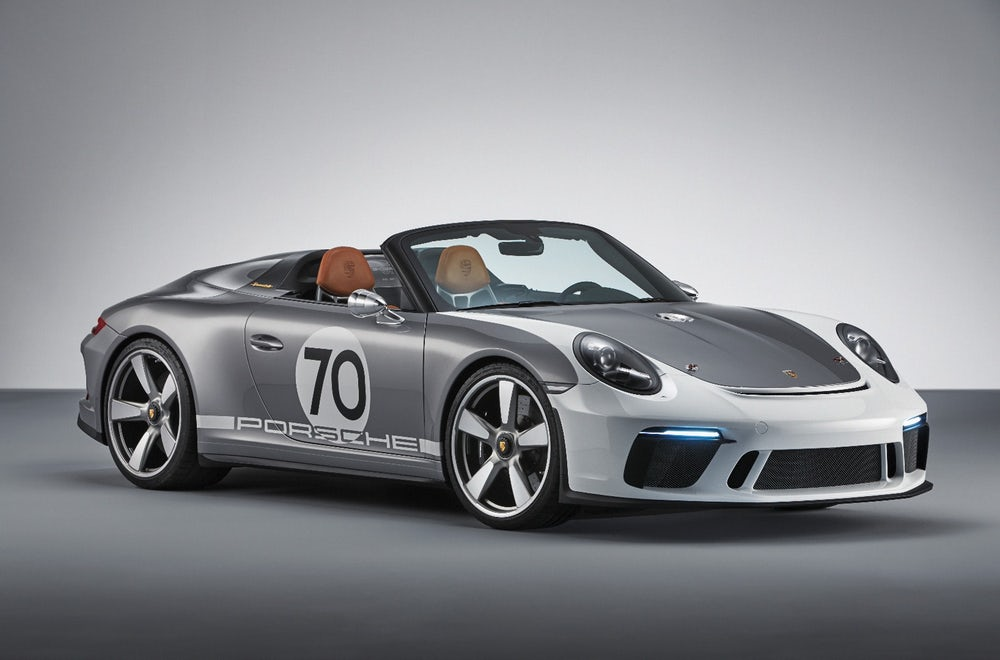 porsche-911-speedster-concept-13