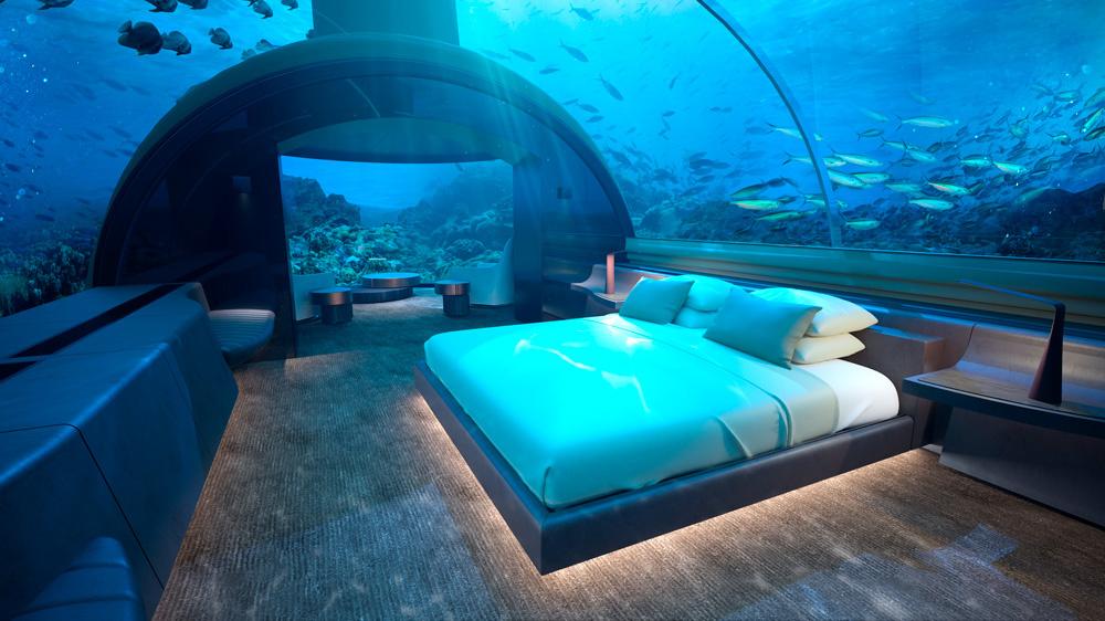 cmri_usv_bedroom