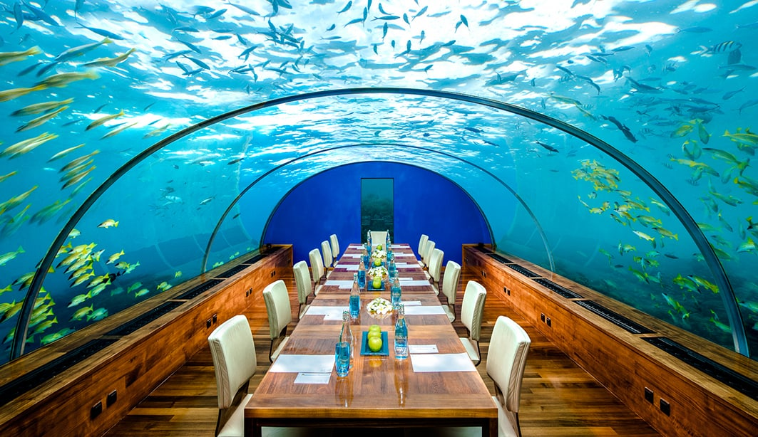 ithaa-restarant-private-dining-1063x614