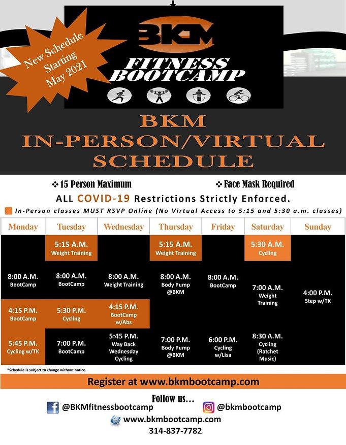 BKM New Schedule 4-27-2021.jpg
