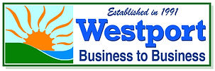Westport Business to Business Network - Westport, MA - WB2B