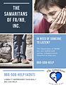Samaritans Fall River New Bedford.png