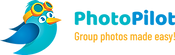 Photopilot logo horz RGB_strapline.png