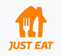 LOGO JUST-EAT-300.jpg