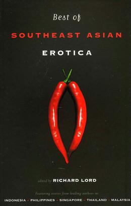 best of se asian erotica.jpeg
