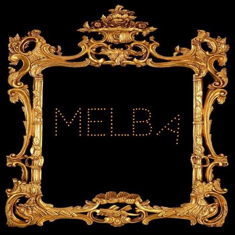 Melba