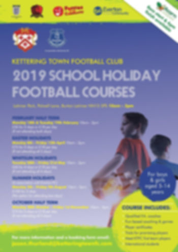 2019 Soccer Camp Poster v.2-page-001.jpg