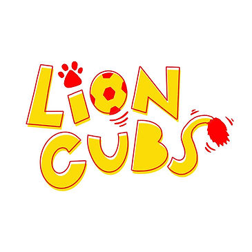 lion cubs logo.jpg