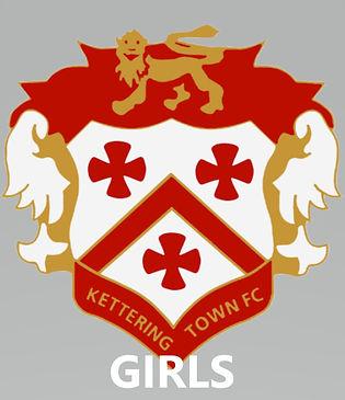 Girls logo.jpg