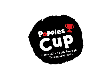 Poppies Cup 2021.png