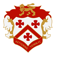 NEW KTFC LOGO.png