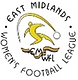East_Midlands_Regional_Women's_Football_