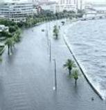 Flooded Florida Town.jpg