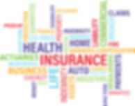Insurance Options-Health Auto Home Life.