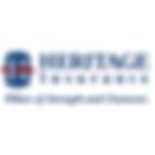 Heritage-Insurance-Logo.png