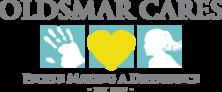 Oldsmar Cares Logo.png