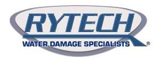 Rytech Logo.JPG