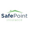 SafePointe-Insurance-Logo.png