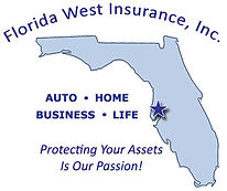Florida-West-Insurance-Logo.jpg