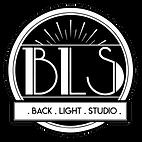 Backlight Studio Logo
