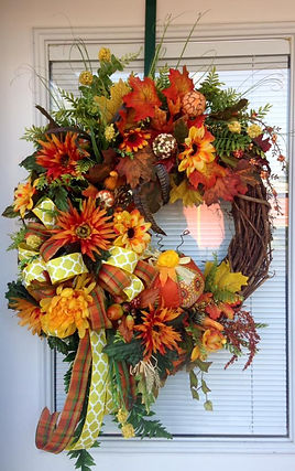 Fall wreath XL grapevine.jpg