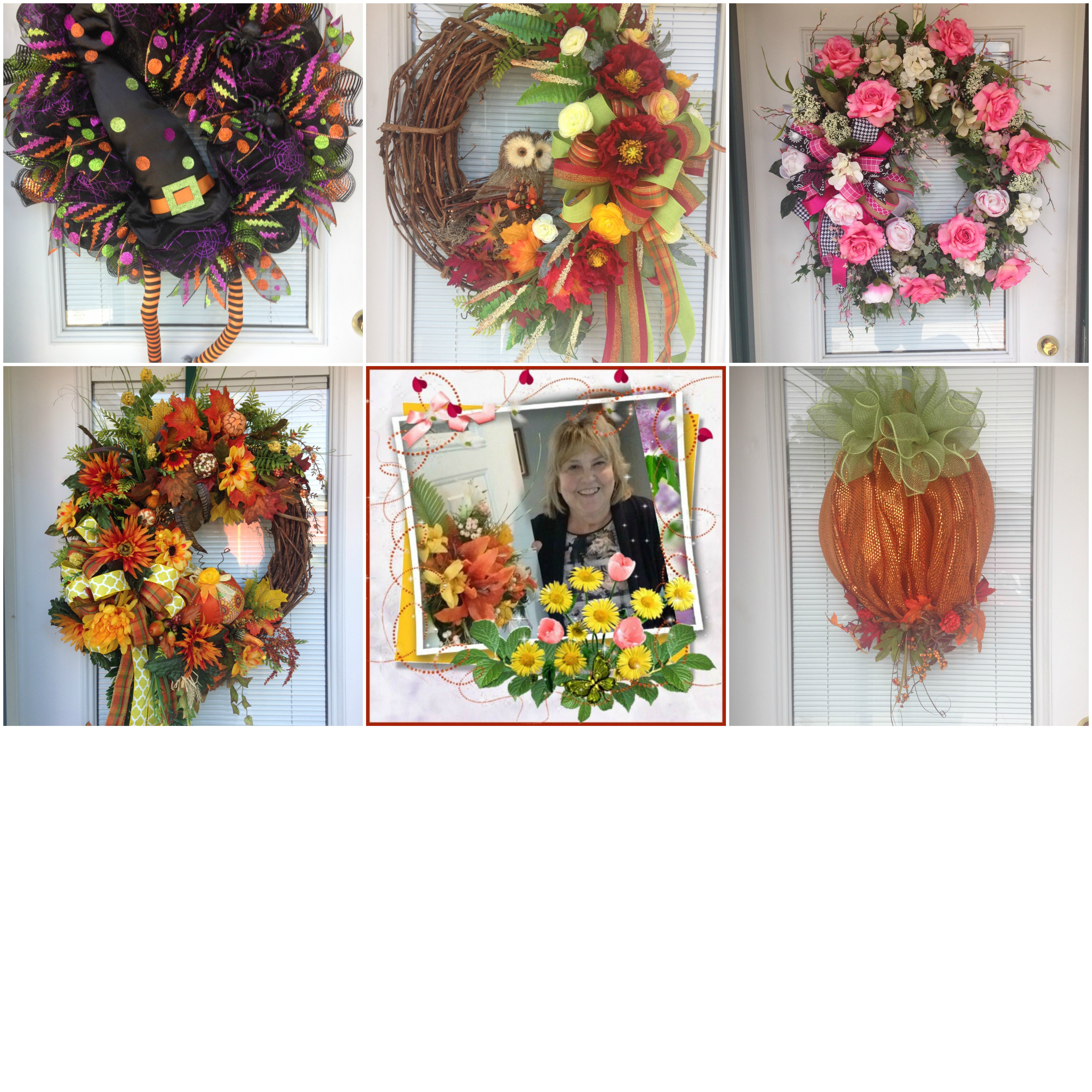 wreath collection fall.jpg