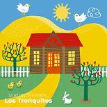 jardin los tronquitos_ con texto.jpg