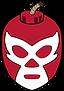 Logo_TNT_B_edited_edited.png