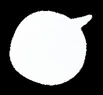 globo4.png