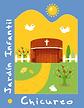 J-infantil-sede-colegio.png
