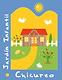 Jardin-Infantilok.png