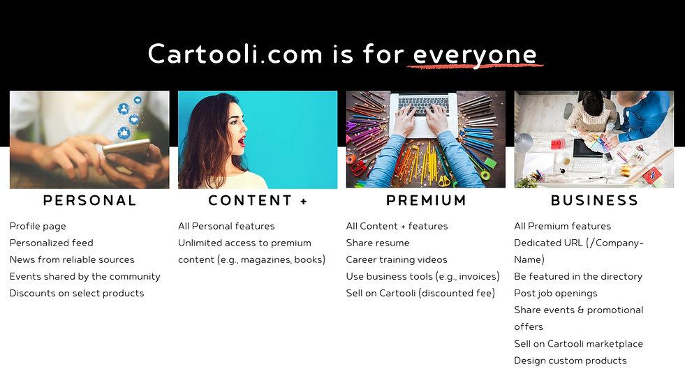 Copy of Cartooli.com is for everyone.jpg