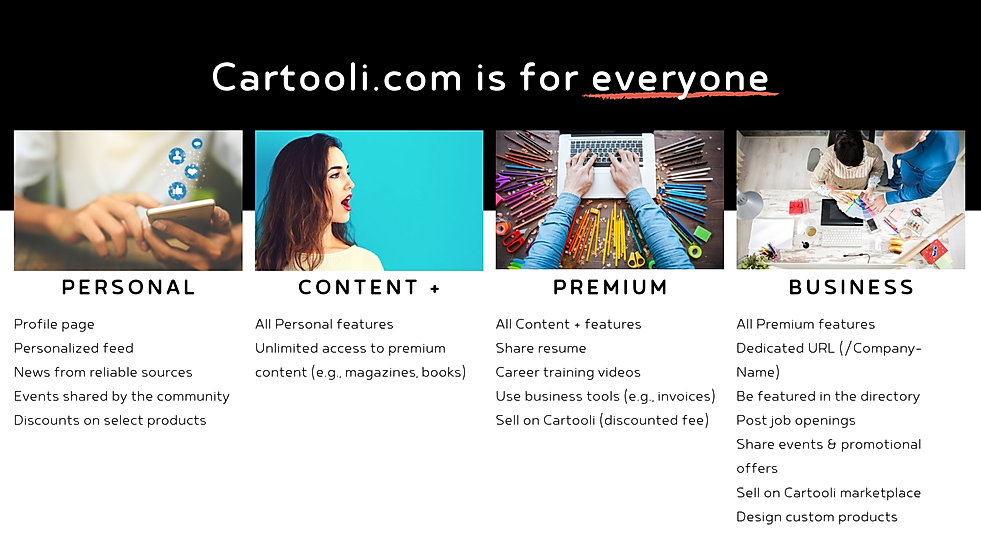 Copy of Cartooli.com is for everyone.jpg