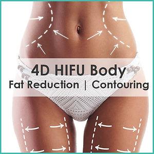 HIFU Body website.jpg