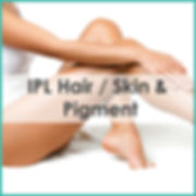 ipl hair, skin, pigment sunshine coast qld
