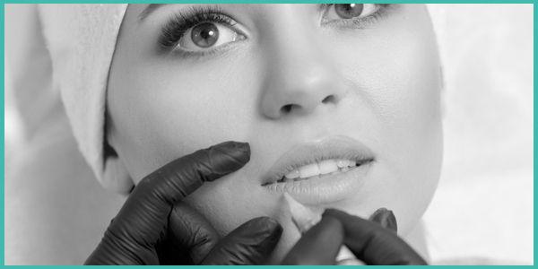 Lip Tattoo Treatments cosmetic tattooing sunshine coast