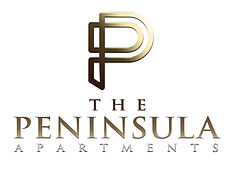 the peninsula apartments logo.jpg