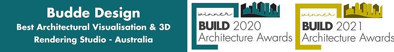 Jun20411-2020 Architecture Awards Winners Logo5.jpg