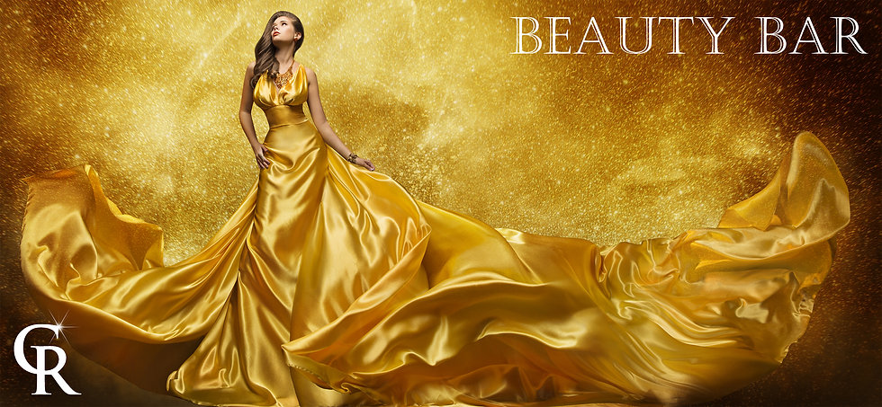 CR Beauty bar website logo.jpg